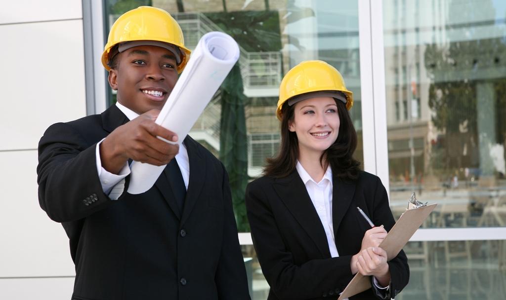 Government & Procurement Services